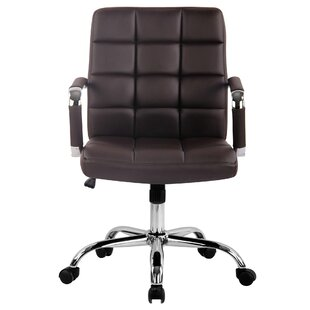 Harman Conference Chair