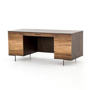 Foundry Select Attica Executive Desk