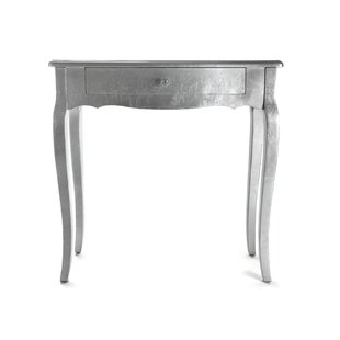 Dominik Console Table By Rosdorf Park