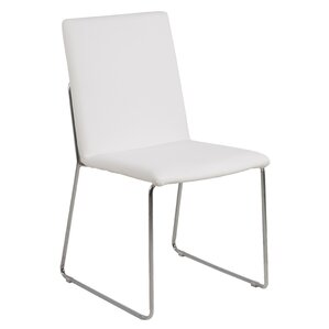 Strasburg Side Chair (Set of 4) by Wade Logan