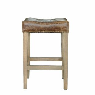 Bale 26 Bar Stool (Set of 4) Foundry Select