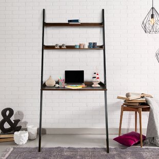 Fresh Nicolas Ladder Bookcase George Oliver