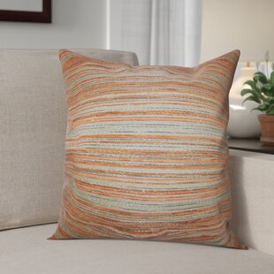 Eaves Throw Pillow