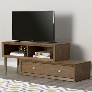 Clarke TV Stand for TVs up to 42