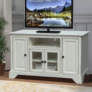 Kimiko TV Stand for TVs up to 48