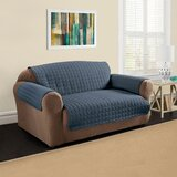 Swell Extra Large Couch Covers All Slipcovers Wayfair Machost Co Dining Chair Design Ideas Machostcouk