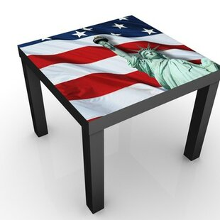 In God We Trust Children's Table by PPS. Imaging GmbH