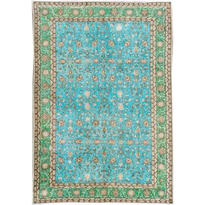 apadana fine rugs 7' x 9' area rugs   perigold 7 X 9 Area Rugs