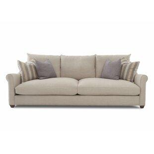Bellock Sofa