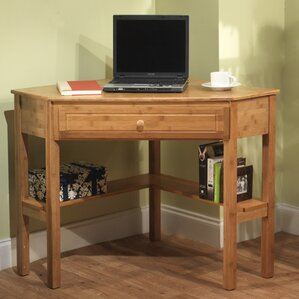 harley corner desk
