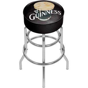 Guinness Smiling Pint 31