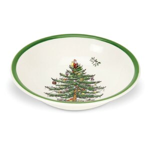Ascot Cereal Bowl (Set of 4)