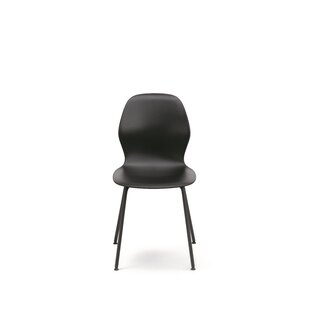 Spot Dining Chair By Sedus