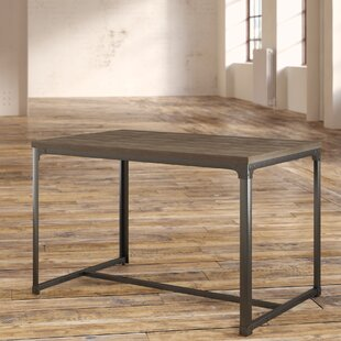 Williston Forge Myaa Dining Table