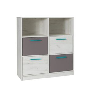 4 Drawer Chest By Selsey Living
