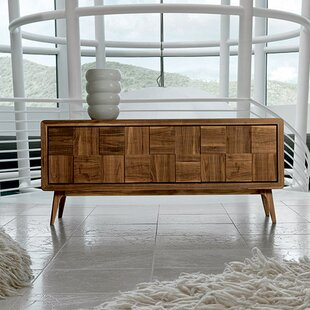 Adore Sideboard by YumanMod