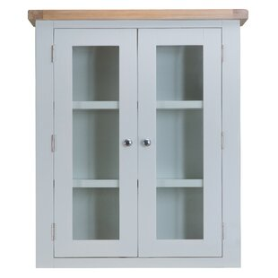 Buckley Display Kitchen Pantry By Beachcrest Home