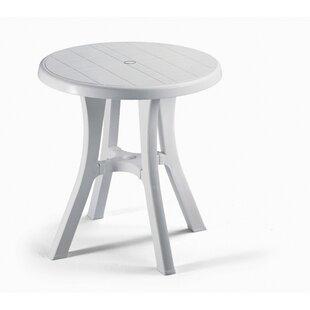 Bria Bistro Table By Sol 72 Outdoor