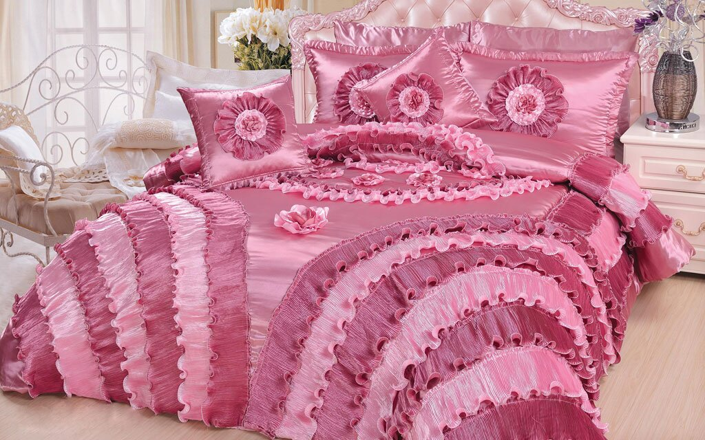 item bedding super full bed king printed cal size sets bedspread twin queen california duvet comforter covers sheets