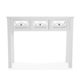 Hoy Console Table By Bloomsbury Market