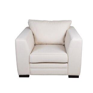 Marlen Armchair