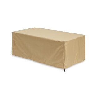 The Outdoor GreatRoom Company Linear Prot..