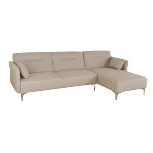 Rhoda Sectional