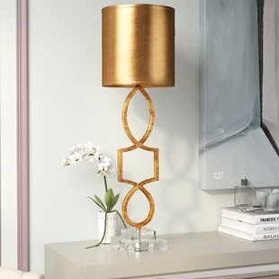 Rodger 34 Table Lamp