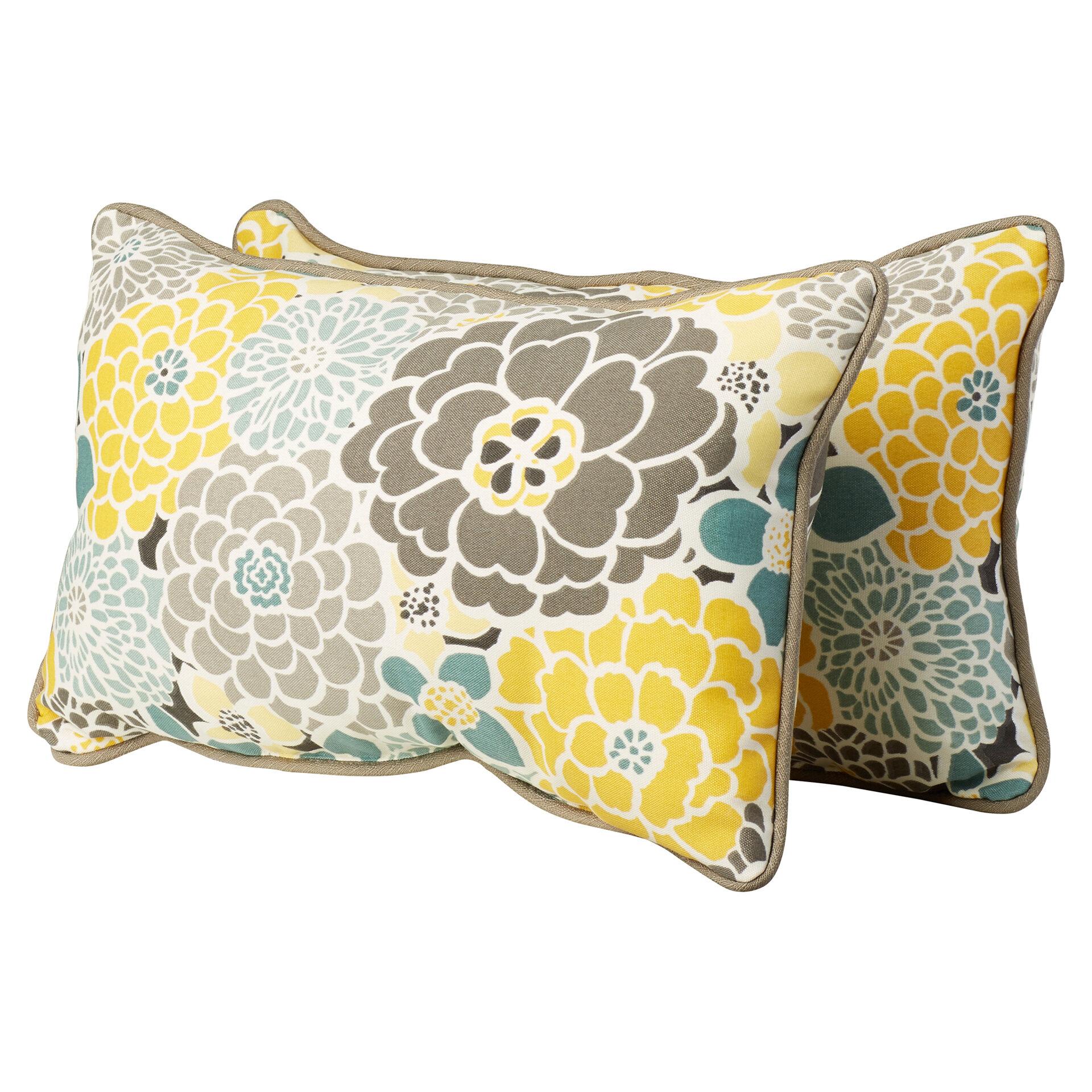 indooroutdoor indoor pillows camille lumbar decor pillow pdp outdoor