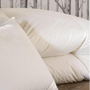 Concerto Premier All Season Down Comforter
