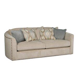 Brooke Sofa by Sage Avenue