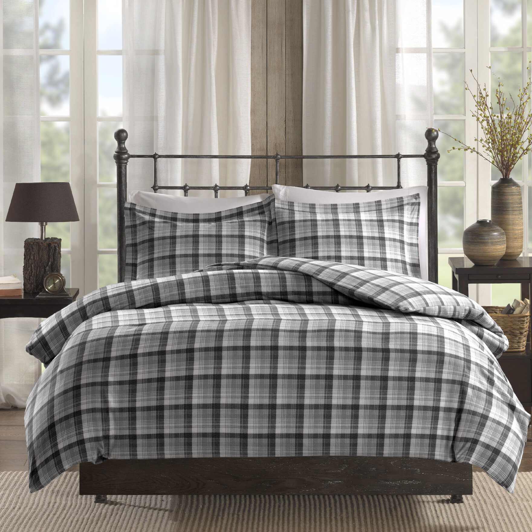 buy tesco in king drapes bedding direct chocolate bedroom sets our harvard n covers from cover duvet set range print pinterest and dreams different curtina size stripe brown at pin