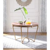 Gorden Dining Table by Everly Quinn