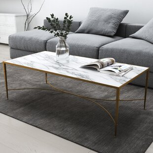 Lyn Coffee Table