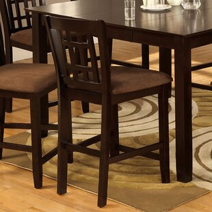 Latitude Run Rives Dining Chair (Set of 2)