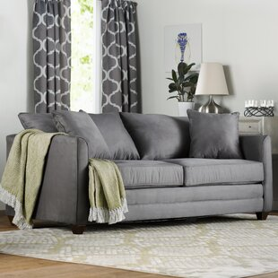 Eliott Innerspring Queen Sleeper Sofa