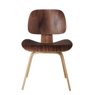 Anika Dining Chair