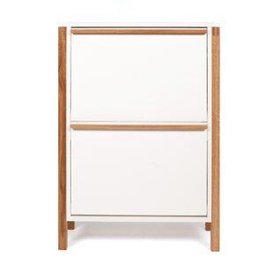 Buy Cheap Newbury Storage Hallway Bench
