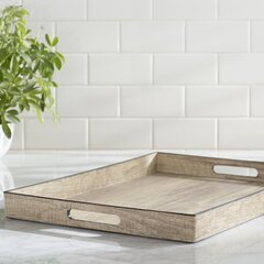 Decorative Trays You Ll Love In 2021 Wayfair