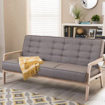 Pleasing Waverly Place Loveseat Andrewgaddart Wooden Chair Designs For Living Room Andrewgaddartcom
