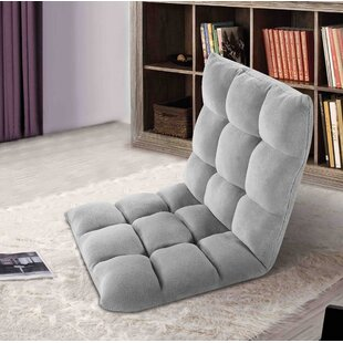 Floor Lounge Chair ByEbern Designs