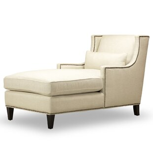 Maday Chaise Lounge