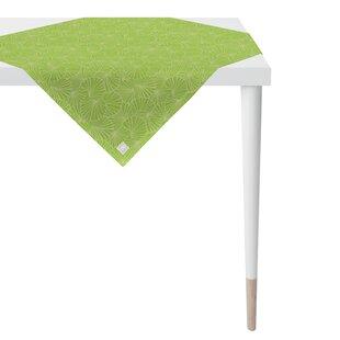 Tablecloth By Apelt