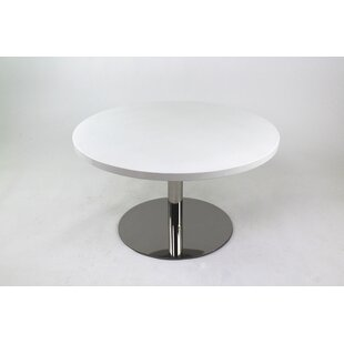 Wade Logan Coffee Tables