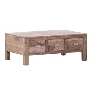 Sheesham Coffee Tables You Ll Love Wayfair Co Uk