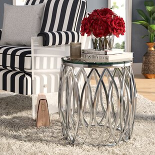 Avondale End Table by Will..