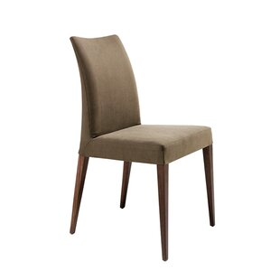 Matrix Upholstered Dining Chair
