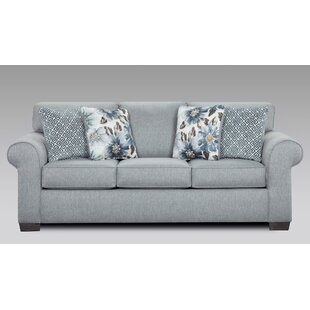 Longino Sofa by Charlton Home