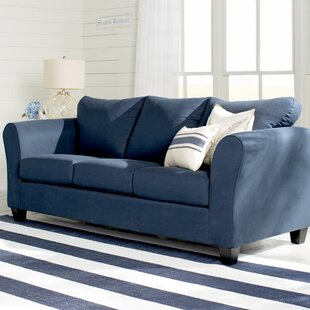 Three Posts Fredericktown Sofa