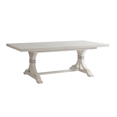 Luxury Dining Tables Perigold